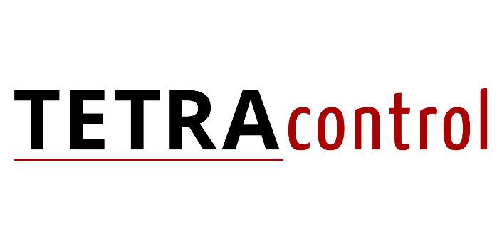 TETRAControl Logo