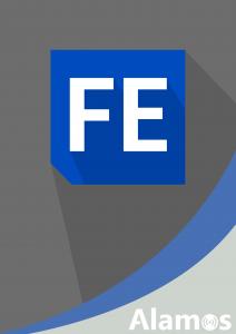 FE2 Alamos