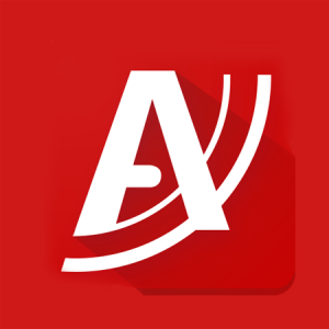 aPager Alamos