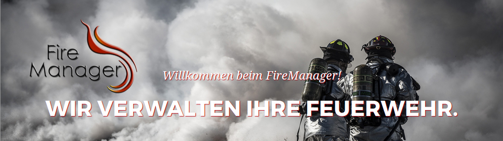 FireManager