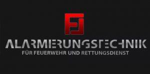 Alarmierungstechnik Logo