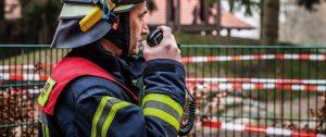 Feuerwehrmann Operator 2