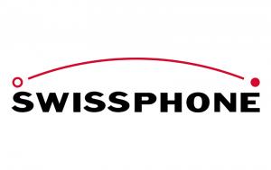 Swissphone Logo