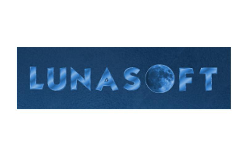 Lunasoft
