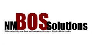 NMBOSSolutions Logo