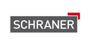 Schraner Logo